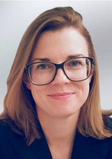 Bertungsteam: Dr. Laura Adamietz